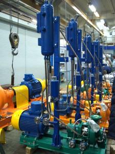 цена насосный агрегат, насосный агрегат купить, типы насосных агрегатов, монтаж насосных агрегатов, центробежный насосный агрегат, агрегат насосный характеристики, погружной насосный агрегат, управление насосным агрегатом, схема насосного агрегата, насосный а